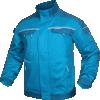 Bluza salopeta Cool Trend bleu cod:H8950