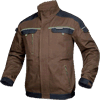 Bluza salopeta Cool Trend maro cod:H8957